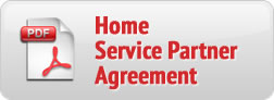 Home Service Partner Agreement
