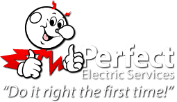 Perfect Electric Repairs